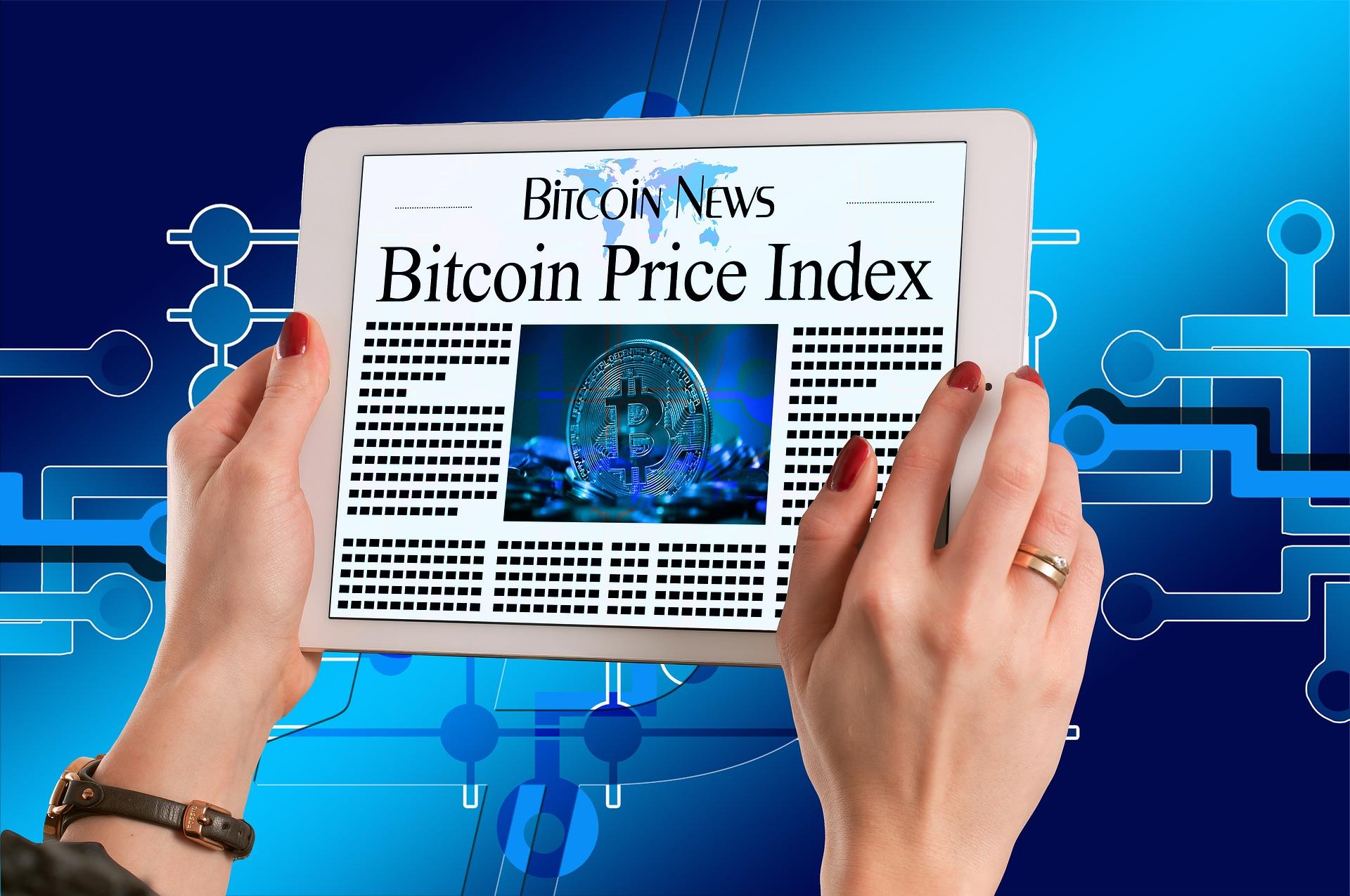 akcijų rinka vs crypto market bitcoin indonezijos rinkos dangtelis